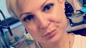 """Magda Narożna wprawia w osłupienie fanów, prezentując nową fryzurę. """"Boże, weź to zdejmij"""". Jest aż tak źle?"""