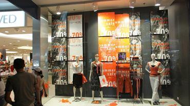 Polskie marki odzieżowe pojawią się w Niemczech