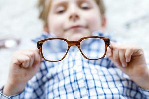 Nadwzroczność - na czym polega ta wada wzroku?