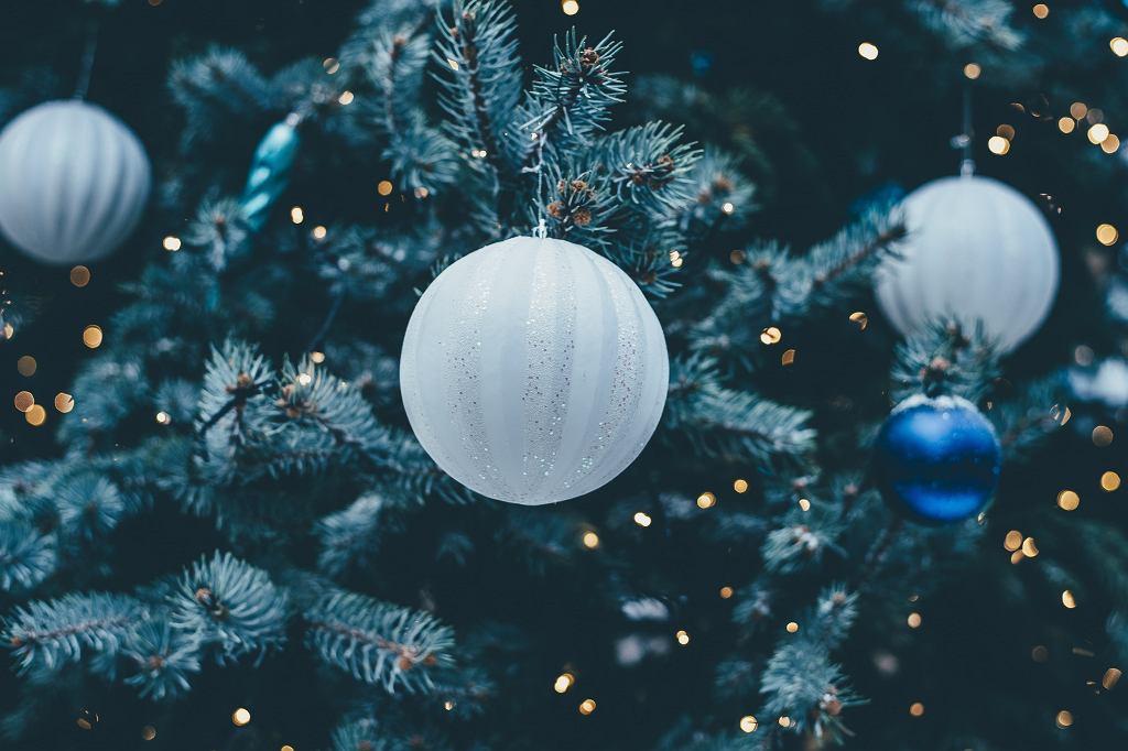 Życzenia na Boże Narodzenie. Lista najpiękniejszych życzeń i rymowanek