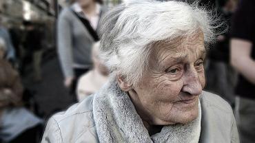 Czy starość to koniec perspektyw?