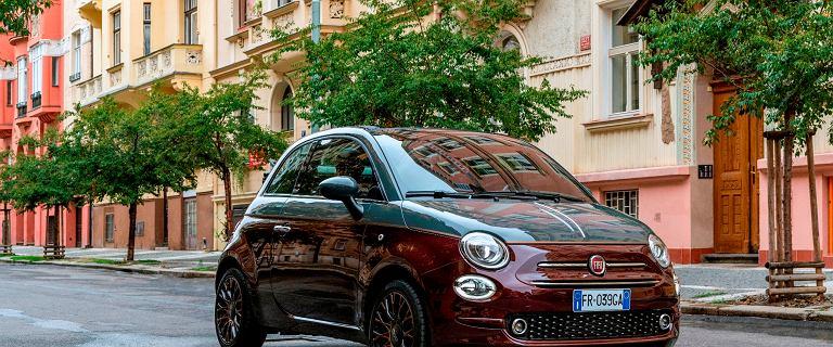 Czy ktoś jeszcze kupuje trzydrzwiowe hatchbacki? Mamy dane sprzedażowe z polskiego rynku