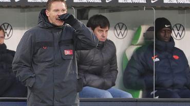 Oficjalnie: Bayern Monachium ma nowego trenera! Najdroższy w historii