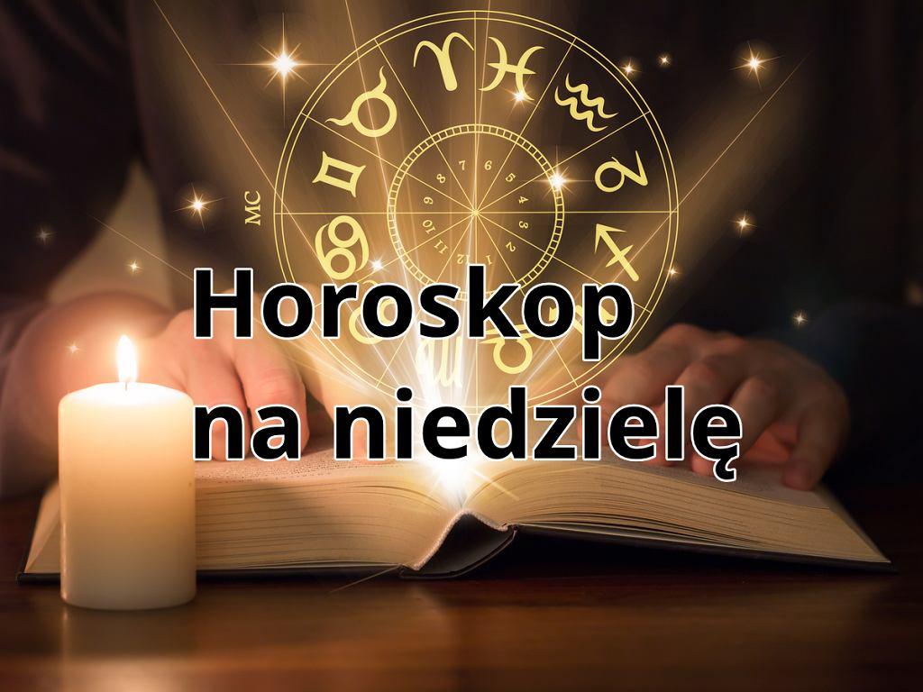 Horoskop dzienny - 24 stycznia [Baran, Byk, Bliźnięta, Rak, Lew, Panna, Waga, Skorpion, Strzelec, Koziorożec, Wodnik, Ryby]