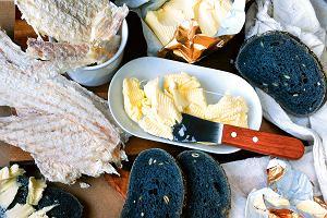 Modny skyr, chleb z wulkanu, pieczony maskonur i... zgniły rekin. Islandzkie przysmaki pod lupą