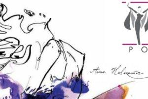 "Rusza 8. edycja Fashion Designer Awards. Temat przewodni: ""Tribute to Colors?"