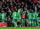 """Grają najpiękniej w Hiszpanii, zaczynają walkę o Ligę Mistrzów. """"To będzie jedenaście finałów"""""""