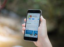 Mapy Google z nowymi funkcjami dla kierowców. Można zgłaszać już nie tylko fotoradary i wypadki