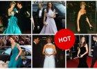 Księżna Diana i księżna Catherine - czy ich style tak bardzo się różnią? Sprawdzamy! [ZDJĘCIA]