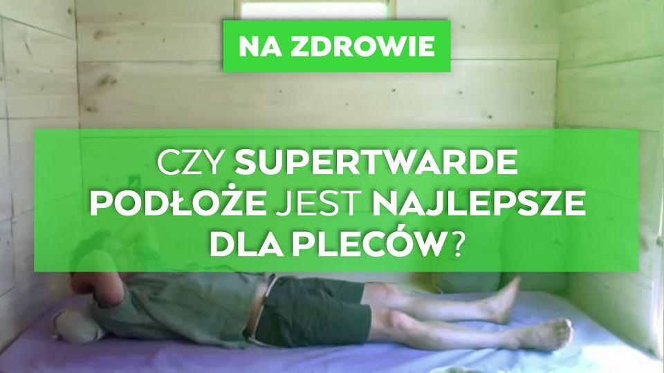 W życiu Jak W Filmie Nie W łóżku Sypiamy Inaczej Niż