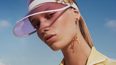 Nowa kolekcja biżuterii Swarovski