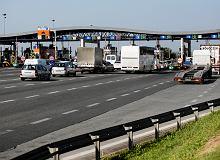 Podwyżki na autostradzie A4 Kraków-Katowice. GDDKiA protestuje