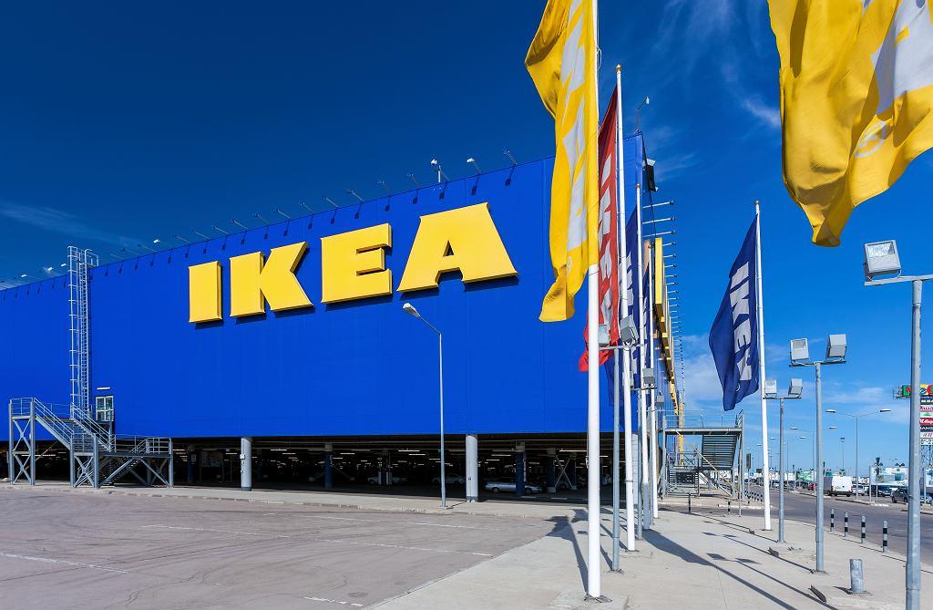 Uwielbiane przez kobiety świece za mniej niż 20 zł w Ikea. Pachną obłędnie! Zwykle za takie trzeba zapłacić nawet 150 zł (zdjęcie ilustracyjne)