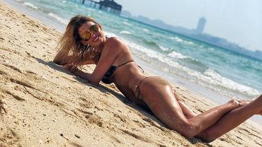 Dominika Grosicka