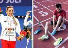 ME Lekkoatletyczne 2018. Szanse medalowe