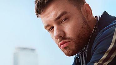 Liam Payne nie może odwiedzić syna