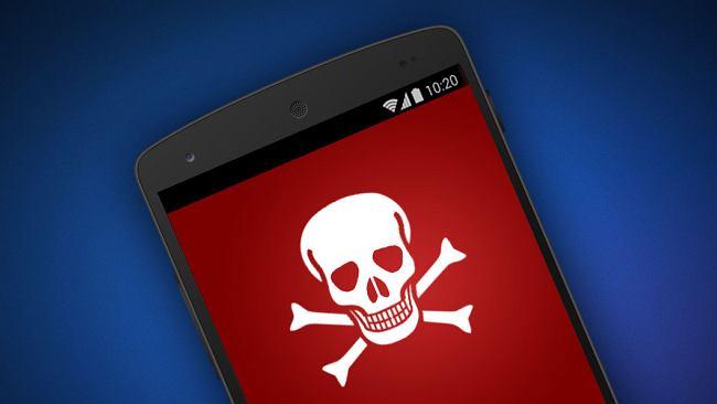 Kolejny groźny wirus na Androidzie. Ukrywa się pod postacią gry. 500 mln urządzeń zagrożonych