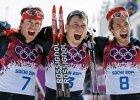 Doping w Soczi 2014. Rosja straciła już cztery medale, a najgorsze być może przed nią: ktoś wykradł archiwum laboratorium antydopingowego