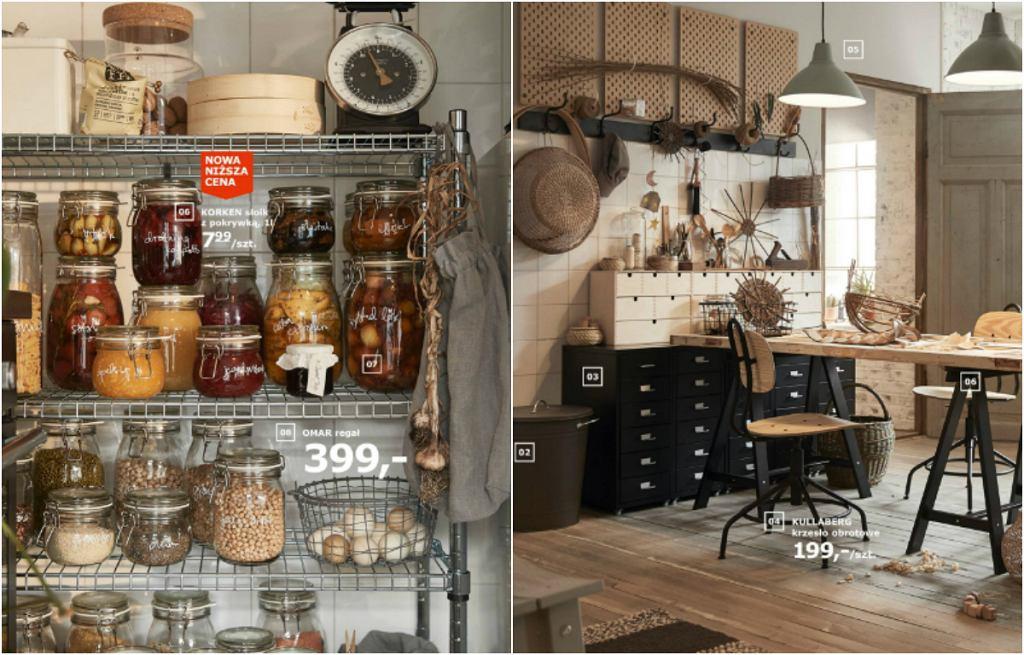 Katalog Ikea 2019 Tak Będziemy żyli W 2019 R Przynajmniej