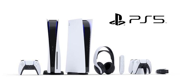 PlayStation 5. Wiemy, jak będą wyglądać okładki gier na PS5