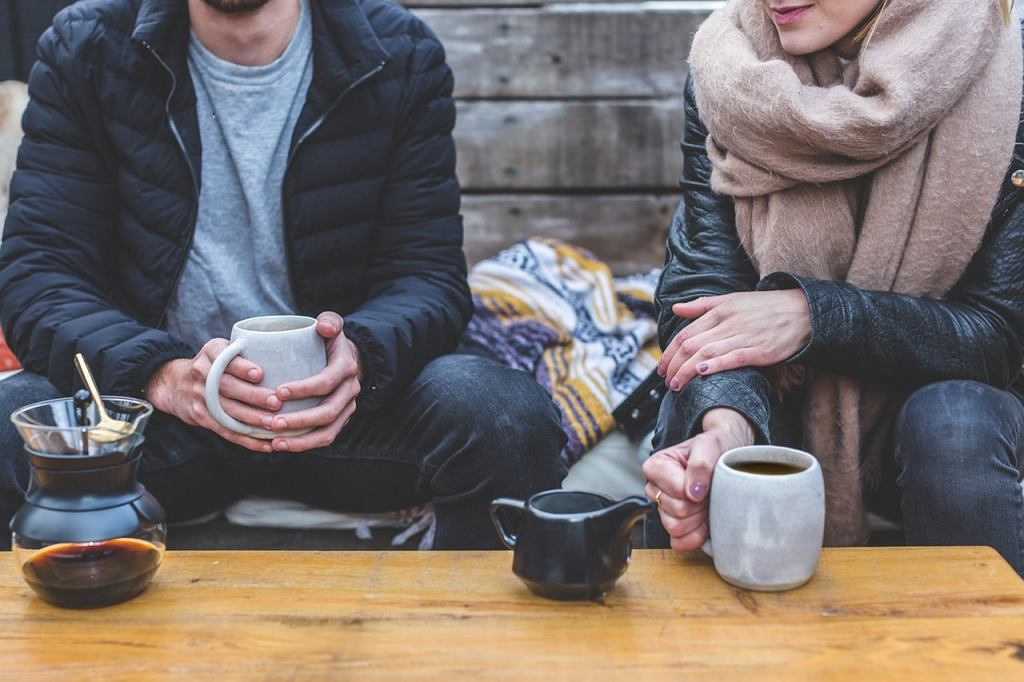 Ile małżeństw randkowych kończy się rozwodem