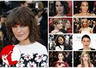 TOP 10 Cannes 2013: Najpiękniejsze fryzury i makijaże - jak je wykonać?