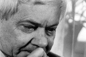 Herbert Drugi Wiersz Nieznany Aktualne Wydarzenia Z Kraju
