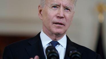 Joe Biden