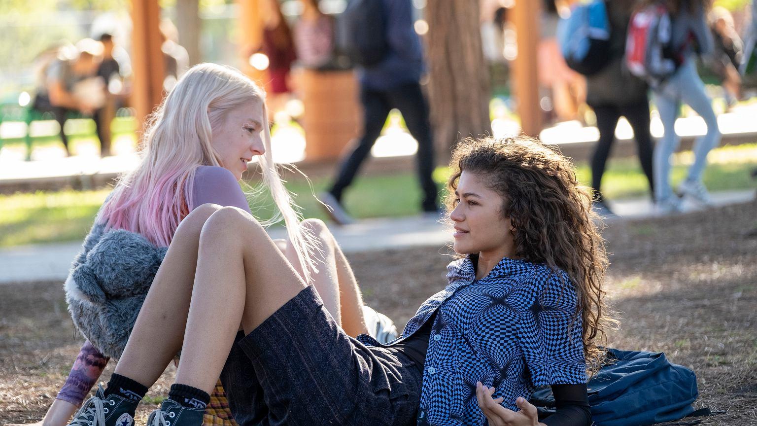 HBO w specjalnej kampanii walczy ze stygmatyzacją chorób psychicznych. Zmieni istniejące już programy
