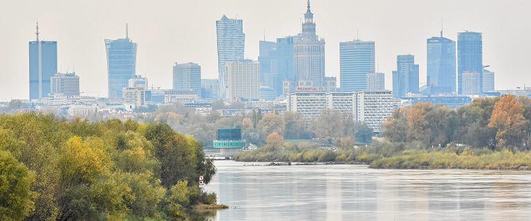 Polska gospodarka 'nie chce zwalniać'