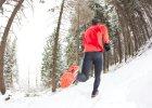 Bieganie zimą - od czego zacząć i na czym skończyć