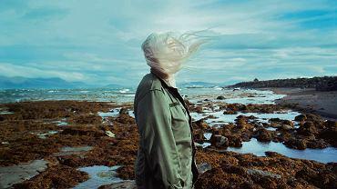 Serwis randkowy na wyspie Faroe