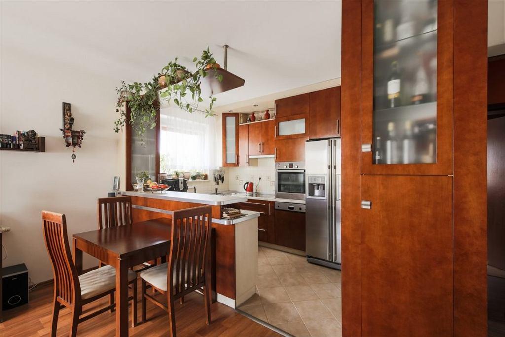 Kiedy mieszkanie jest własnościowe?