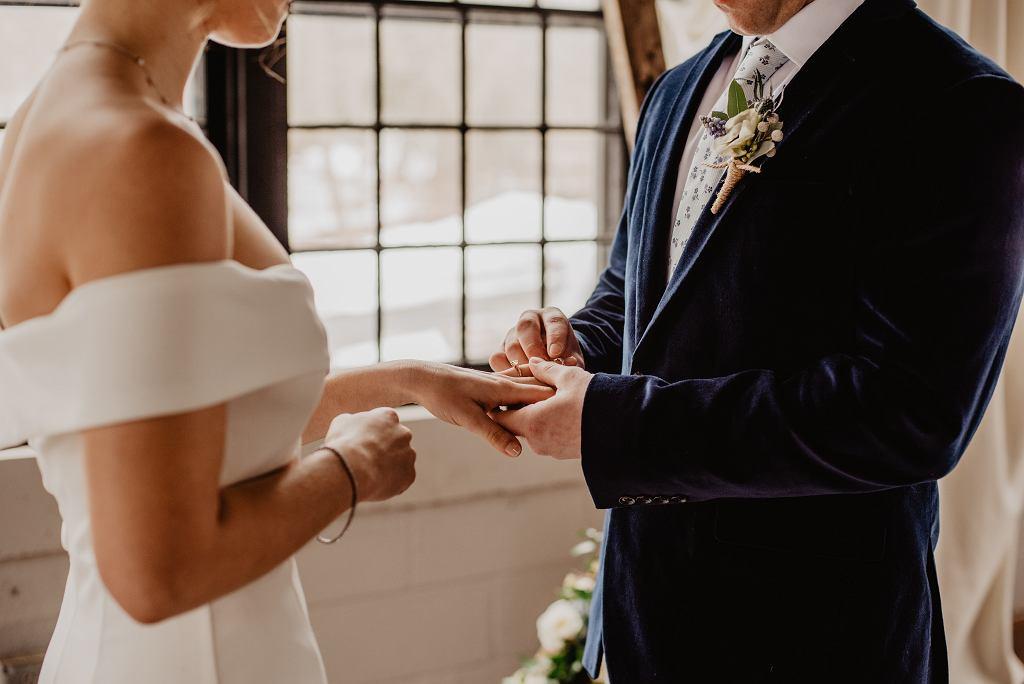 urlop okolicznościowy ślub