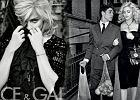 Sekrety urody Madonny - zaskakujące?