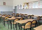 Szkoły od września: połowa uczniów w klasie, reszta ogląda transmisję. Pomysły dyrektorów