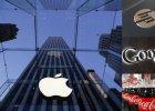 Apple, Google, Toyota czy Disney? Która marka jest najcenniejsza na świecie? Najdroższą wyceniono na 118 mld dol. [RANKING]