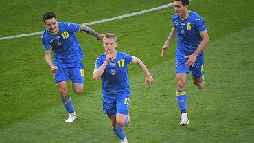 Tak wyglądają pary ćwierćfinałów Euro 2020! Wszystko już jasne [DRABINKA]