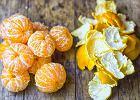 Czym się różnią mandarynki od klementynek? Jest kilka szczegółów, dzięki którym je rozpoznasz