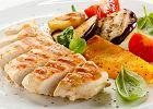 Mięso indycze - pyszne i bezpieczne. Dlaczego warto wprowadzić je do diety?
