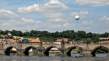 Czechy. Pogarsza się sytuacja pandemiczna. Największy przyrost wśród młodzieży