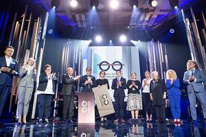 """Po raz pierwszy przyznano nagrody """"Okulary ks. Kaczkowskiego. Nie widzę przeszkód"""". Znamy laureatów"""