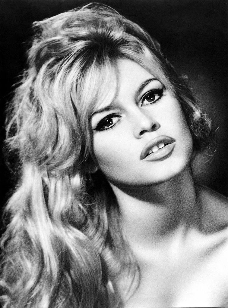 Brigitte Bardot kończy 85 lat!