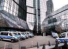 Deutsche Bank znów ma problemy z praniem pieniędzy. Rewizje we Frankfurcie