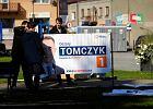 Wybory parlamentarne 2019. Antoni Macierewicz i Joanna Lichocka pewni mandatu. Kto jeszcze?