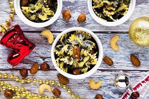 Magia świąt zaczyna się w kuchni - odkryj tradycyjne potrawy w nowym świetle
