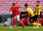Telewizja Eleven Sports wykupiła prawa do ligi portugalskiej przez trzy najbliższe sezony