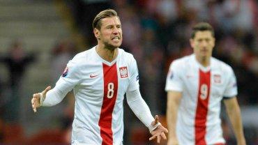 Grupy Euro 2016. Gdzie oglądać Euro 2016?