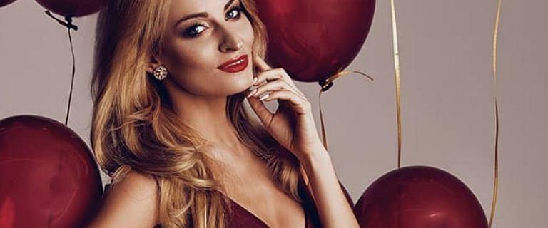 Anita ze ''Ślubu'' obchodzi 29. urodziny i robi karierę jako modelka