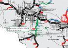 Dziesięć firm chce budować ostatni odcinek drogi S1 z Bielska-Białej do Mysłowic